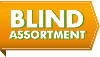 Blind Assortment
