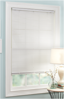 Cordless Window Treatments Cordless Blinds Cordless Shades